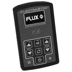 ElectraStim Flux Electro Sex Stimulator Unit