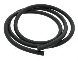 Venus 2000 Extra Long 7ft Hose
