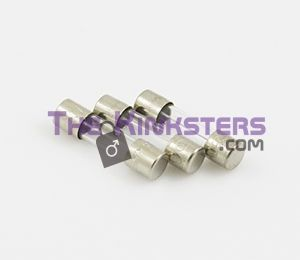 Fuses (3 pack) For Venus 2000