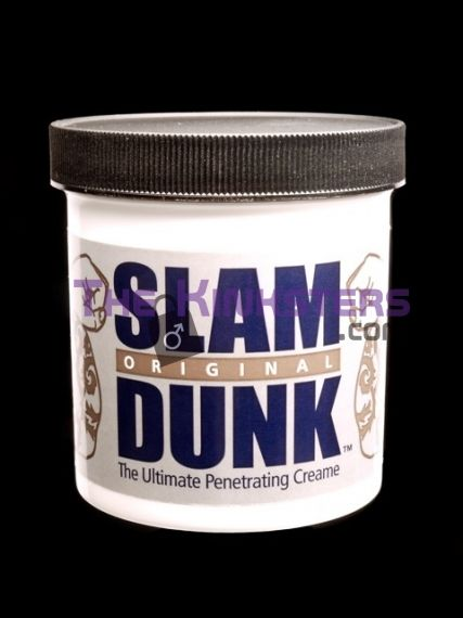 Slam Dunk Original (26oz)