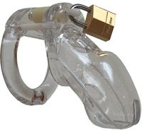 CB3000 Chastity Device