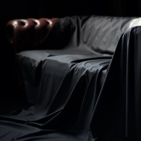 Sheets of San Francisco Luxury Throw
