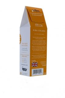 Slube Piña Colada Single Pack