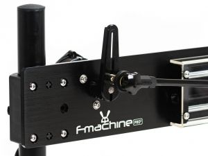 F-Machine Pro (Next Gen II) Mega Bundle