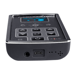 ElectraStim Axis Gesture Control Electro Stimulation Box