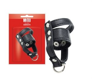 MOI Towball Parachute Ball Stretcher