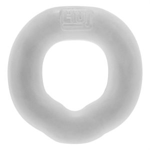 Hunkyjunk Fit Ergo C-Ring (Ice)