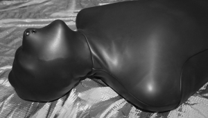 Neoprene Sleepsack with Hood