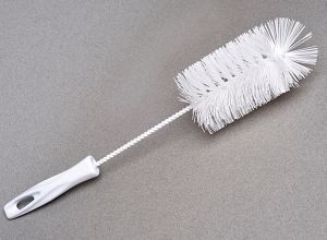 Venus 2000 Cleaning Brush